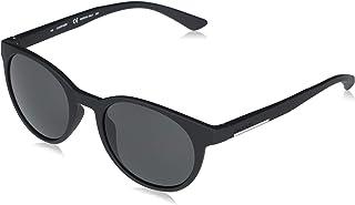 نظارة كالفن كلاين Ck20543s دائرية