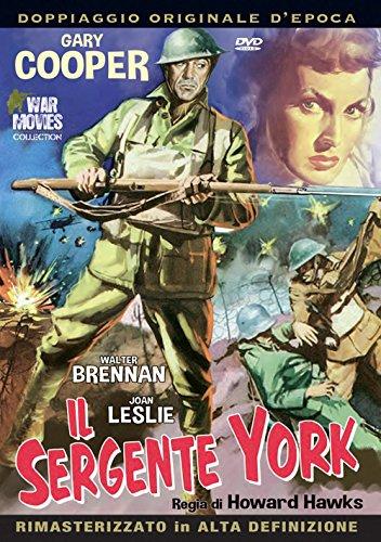 Il Sergente York (1941)