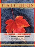 Calculus: Single and Multivariable 6e Binder Ready Version + WileyPLUS Registration Card