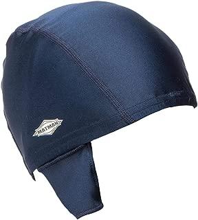 Matman Wrestling Hair Cap (12)