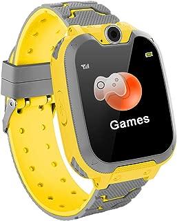 Amazon.es: smartwatch: Relojes