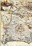 La Campagna Romana. Antica, Medieovale e Moderna 6 volumi