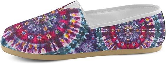 Best toms tie dye shoes Reviews