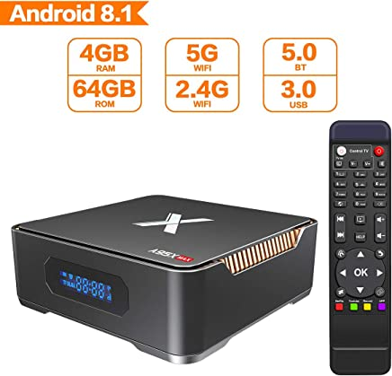 Amazon com: $100 to $200 - Streaming Media Players / Television