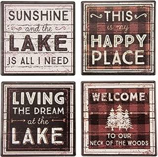 lake cabin gifts