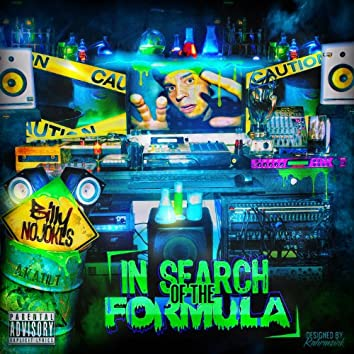 In Search of the Formula