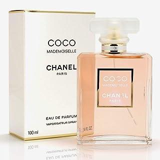CHȂNEL Coco Mademoiselle Eau De Parfum spray For Women...