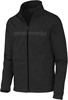 Amazon.es: TRANGOWORLD - Ropa de abrigo / Hombre: Ropa
