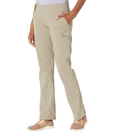 Mountain Hardwear Dynama/2 Pants Women