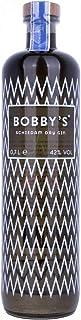 "Bobby""s Schiedam Dry Gin 42,00% 0,70 Liter"