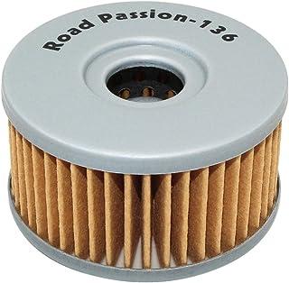 Road Passion Ölfilter für BETA M4 4T 350 2006 2012 MOTARD 4.0 /ALP 4.0 350 2003 2012