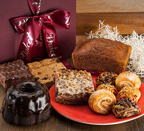 Top Bakery Dessert Gifts