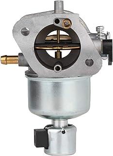 Aramox Interface de carburateur Boot 2PCS Adaptateur de collecteur dadmission de carburateur pour joint commun pour XV 535 1988-2003