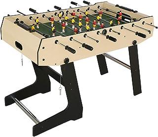 Amazon.es: mesa multijuegos: Juguetes y juegos