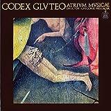 Codex Glúteo
