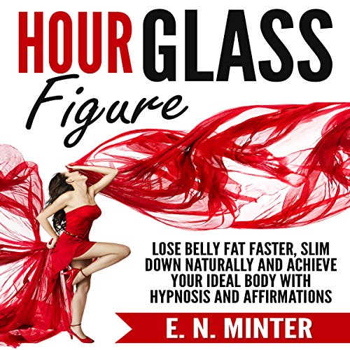 Hour Glass Figure cover art
