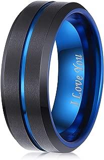 Best batman wedding ring for sale Reviews