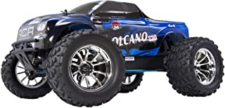 Best nitro rc car transmission Reviews