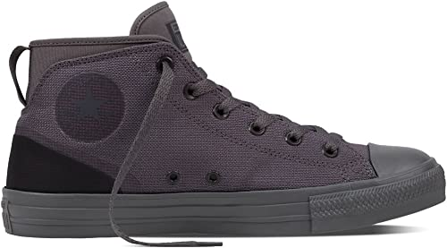 Converse Unisex Chuck Taylor Taylor Taylor All Star Syde Street Mid Turnschuhe  bester Ruf