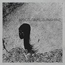 Nocturnal Sunshine by Nocturnal Sunshine (Maya Jane Coles)