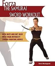 Best sword art online books in order Reviews