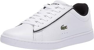 Lacoste Women's Carnaby Evo 120 2 SFA Sneaker