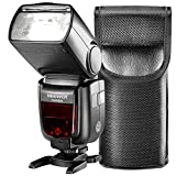 10 Best Flash for Sony A6000s