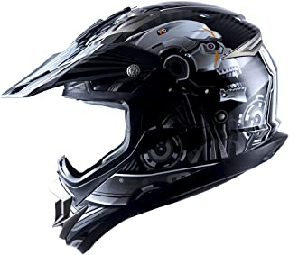 Best cross helmet buy online Reviews