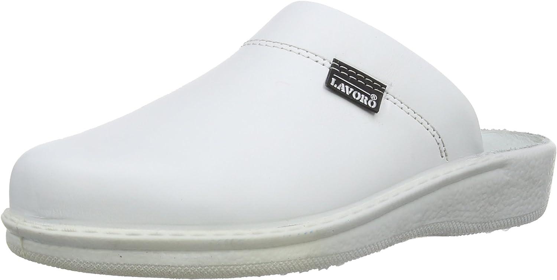 Lavoro Helicc, Zapatillas de Atletismo Unisex