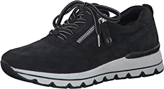 Tamaris Damen Sneaker, Frauen Low-Top Sneaker,Comfort Lining