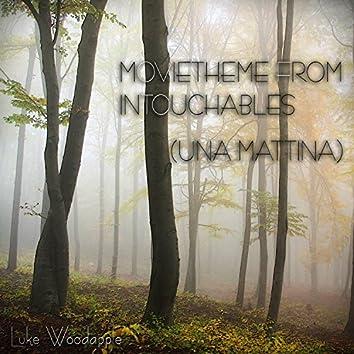 Movie Theme from Intouchables (Una Mattina)