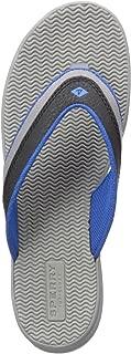 Sperry Boy's SP-Gamefish Sandal Fashion Sandals