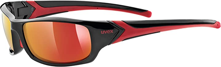 Uvex Sportstyle 211 - Gafas unisex