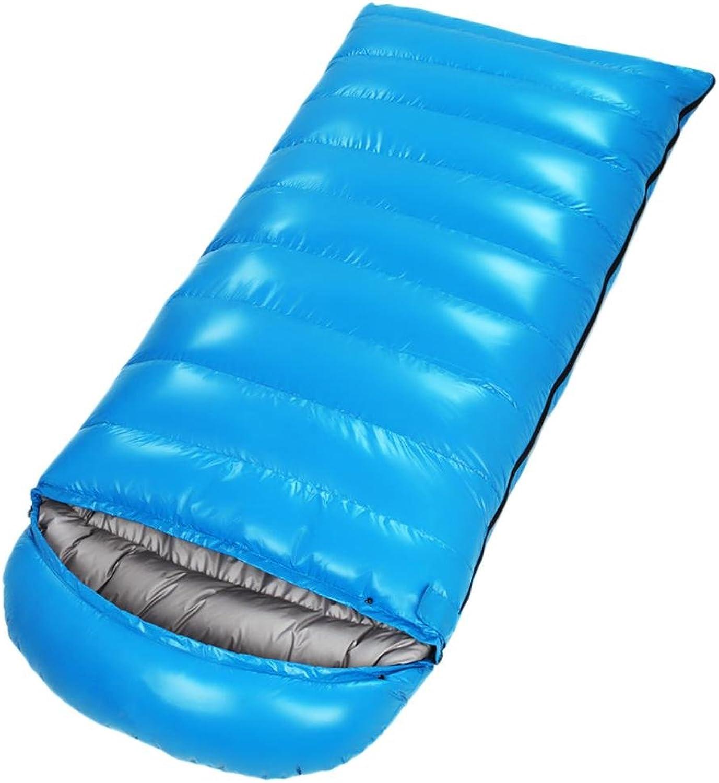 Ente Daunenschlafsack Envelope Outdoor Kind warm halten Give away Liner 170  80cm B077BS6GTQ  Ausgezeichnete Leistung