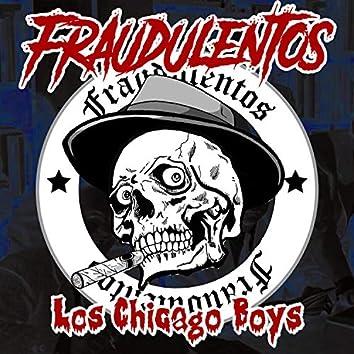 Los Chicago Boys