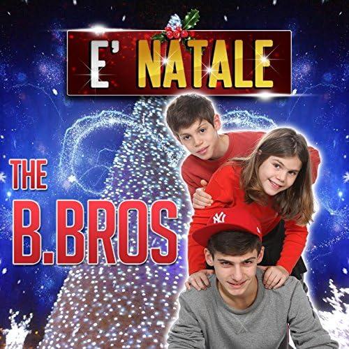 The B.Bros
