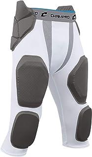 Champro Man-up 7Pad Girdle