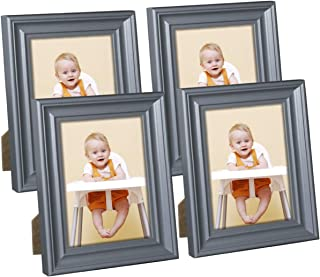 Best 4x5.3 picture frame Reviews