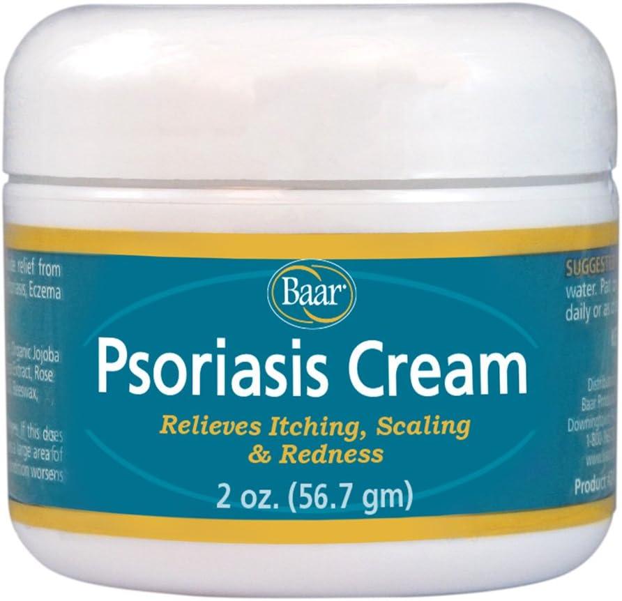 A LEO 19123 krém hatékonysága és biztonsága a Psoriasis Vulgaris kezelésében