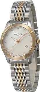 Gucci YA126513 for Women Analog Casual Watch