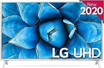 10 Mejor Lg Smart Tv 32lf592u de 2020 – Mejor valorados y revisados