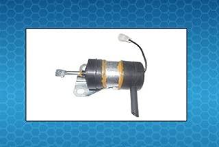 Kubota Parts Engine Fuel Shut Off Solenoid KH-191 15471-60010 KH-191