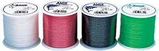 ande pink monofilament