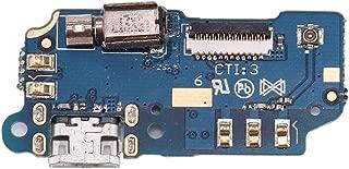 Smartphone Repair Accessories Charging Port Board,Repair Part Replacement for Qiku 360 F4
