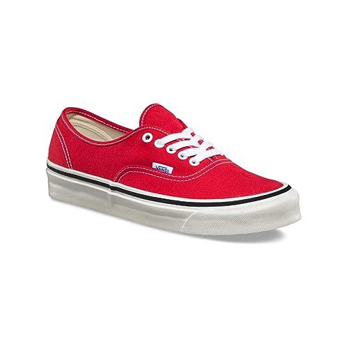 085b5fc4c5 New Vans Shoes 2016  Amazon.com