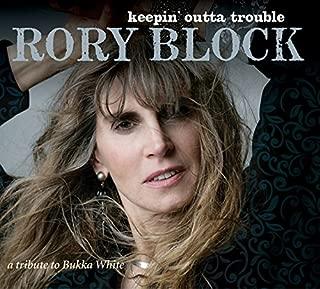 Mejor Rory Block Keepin Outta Trouble de 2020 - Mejor valorados y revisados