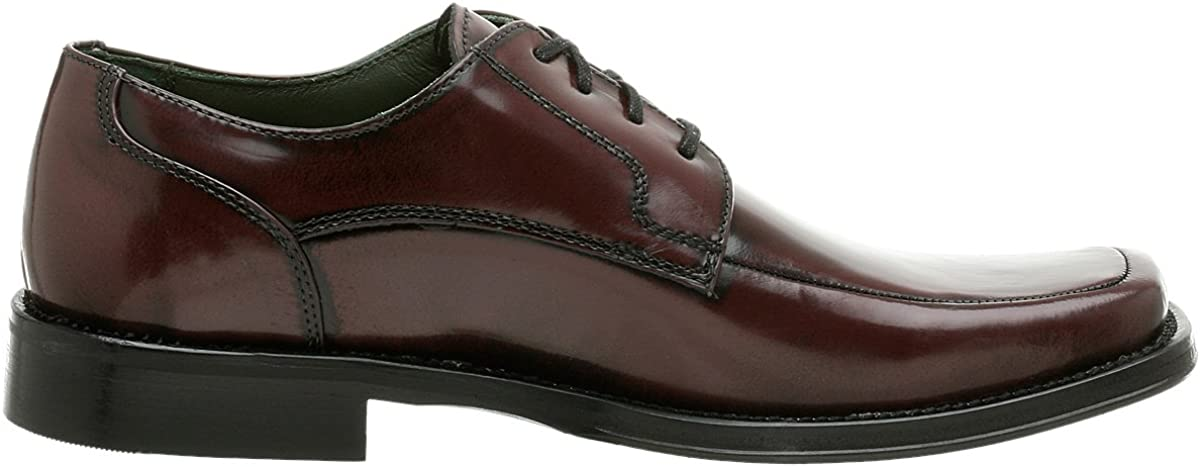 Kenneth Cole New York Men's Photo Finish Oxford