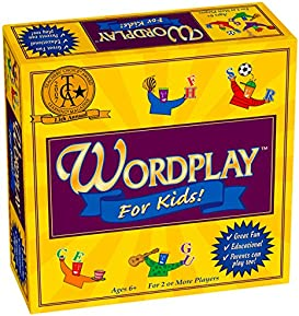 Explore word board games for adults