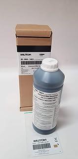 Amazon.es: tinta mutoh: Electrónica