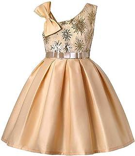 6fd5a4046 Vestido de Novia Vestido de Novia Fiesta de cumpleaños de la Princesa de  Dama de Honor